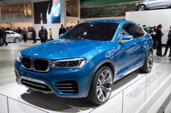 Salon2014_BMW_Highlights_by_PeterLouies_01