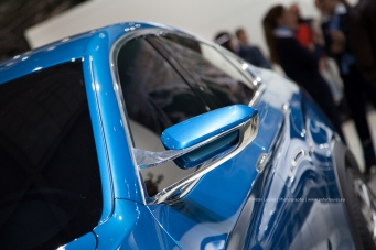 Salon2014_BMW_Highlights_by_PeterLouies_02