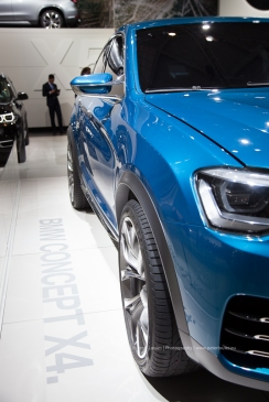 Salon2014_BMW_Highlights_by_PeterLouies_03
