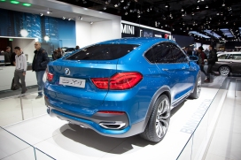 Salon2014_BMW_Highlights_by_PeterLouies_04