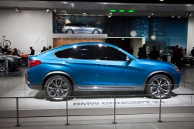 Salon2014_BMW_Highlights_by_PeterLouies_05