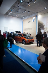 Salon2014_BMW_Highlights_by_PeterLouies_06