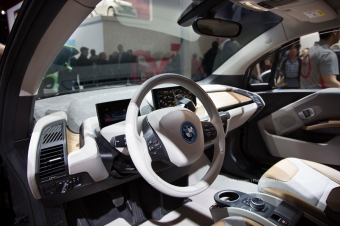 Salon2014_BMW_Highlights_by_PeterLouies_07