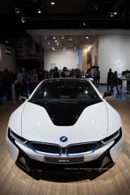 Salon2014_BMW_Highlights_by_PeterLouies_08