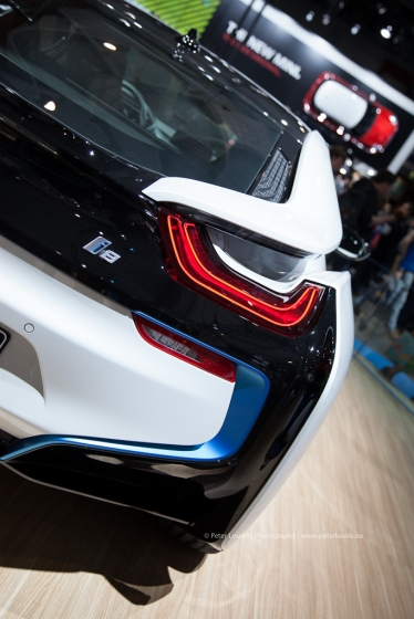Salon2014_BMW_Highlights_by_PeterLouies_11