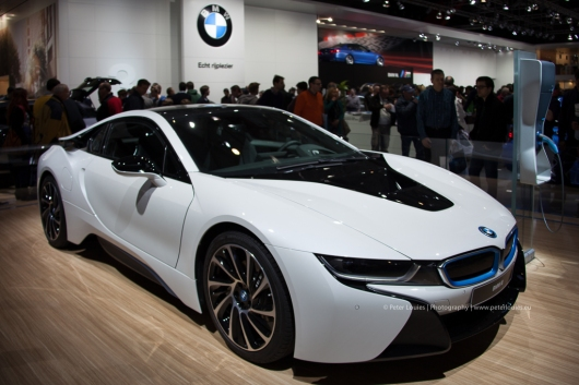 Salon2014_BMW_Highlights_by_PeterLouies_12
