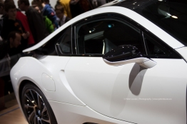 Salon2014_BMW_Highlights_by_PeterLouies_13