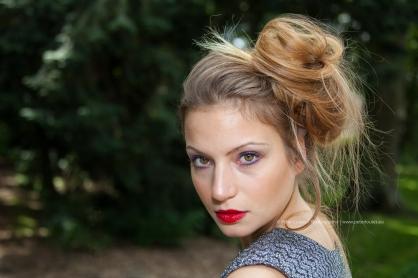 Ester Roosje Sylvia Kerkhofs by Peter Louies_3