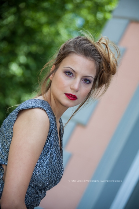 Ester Roosje Sylvia Kerkhofs by Peter Louies_4