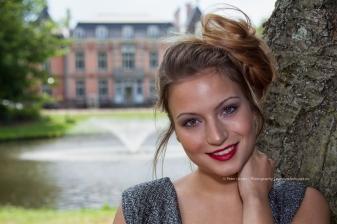 Ester Roosje Sylvia Kerkhofs by Peter Louies_7