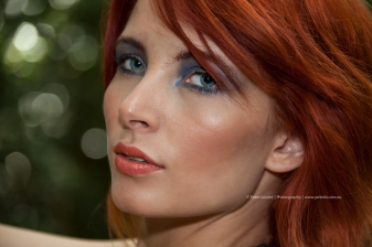 Michelle-Anne_Lucas_by_PeterLouies_4