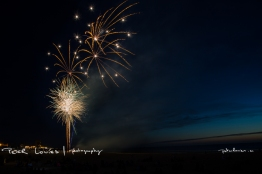 Fireworks_21July2015_by_PeterLouies-02