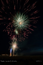 Fireworks_21July2015_by_PeterLouies-06