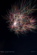 Fireworks_21July2015_by_PeterLouies-07