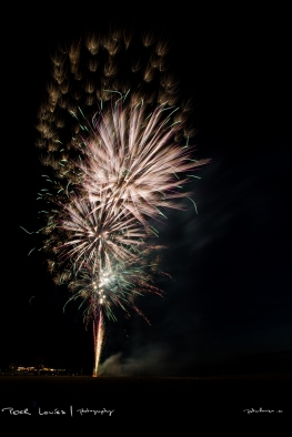 Fireworks_21July2015_by_PeterLouies-09
