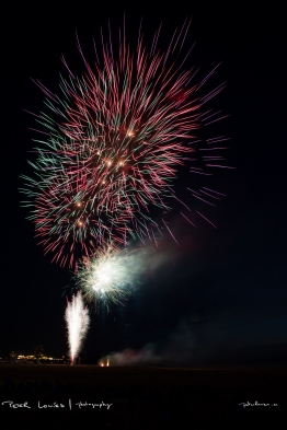 Fireworks_21July2015_by_PeterLouies-10