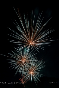 Fireworks_21July2015_by_PeterLouies-11