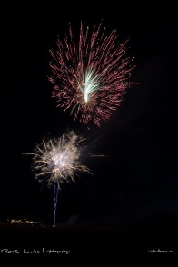 Fireworks_21July2015_by_PeterLouies-13