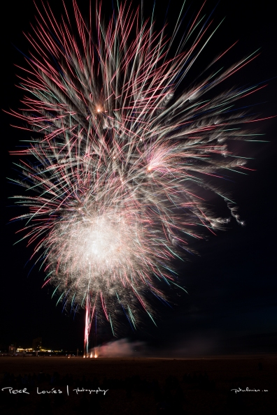 Fireworks_21July2015_by_PeterLouies-15