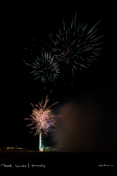 Fireworks_21July2015_by_PeterLouies-16