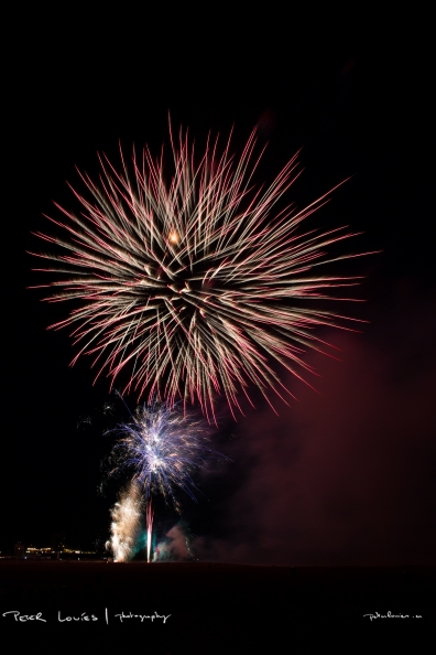 Fireworks_21July2015_by_PeterLouies-17
