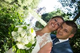 Wedding Celine and Kevin